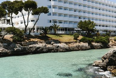 AluaSoul Mallorca Resort **** Mallorca Hotel AluaSoul Mallorca Resort (Només Adults) Cala d'Or, Mallorca